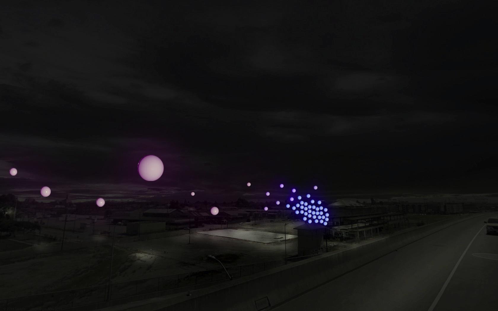 Night Aggregation Image_2