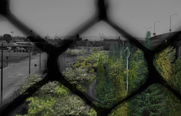 fence_day _sm-01